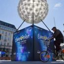 Премьер-министр Турции рассказал, почему ему не нравится Евровидение