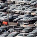 Кличко рассказал, сколько придется платить киевлянам за неправильную парковку