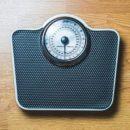Ученые объяснили, почему бывает опасно худеть