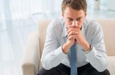 Обнаружен новый тип «мужского» рака