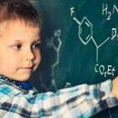 В Киеве одаренным детям увеличат стипендии