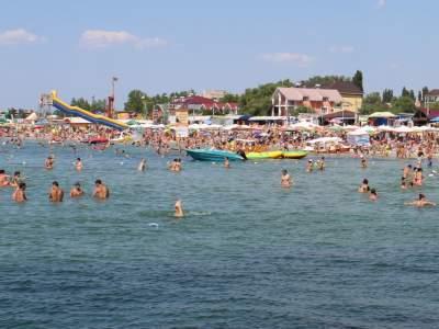 Социологи выяснили, как украинцы планируют отдохнуть этим летом