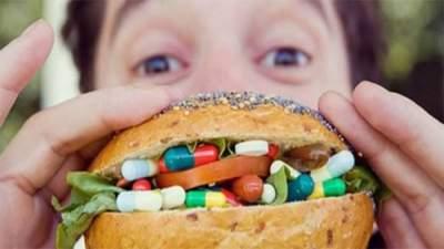 На самом деле полезны: эксперты назвали «вредные» продукты