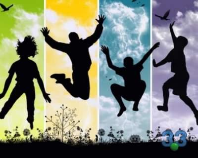 В Украине открылся молодежный форум