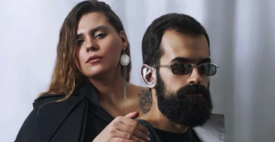 Украинская певица призналась, стесняется ли своих лишних килограммов