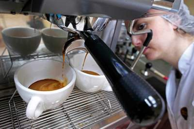 Названа польза кофе в борьбе с диабетом