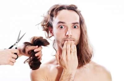В Бельгии научились определять алкоголизм по волосам человека