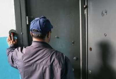 Киевлян предупредили о мошенниках, переодетых в коммунальщиков