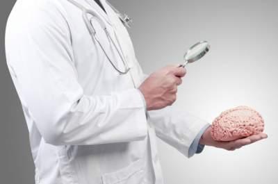 Как избежать возрастной потери памяти: советы медиков
