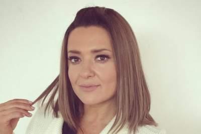 Наталью Могилевскую раскритиковали поклонники