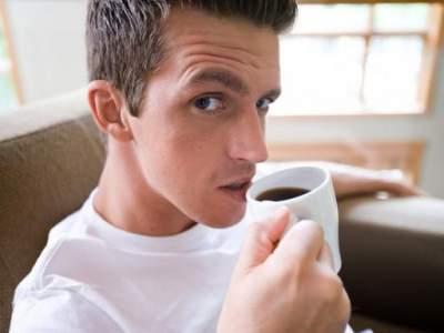Ученые подтвердили эффективность кофе при диабете