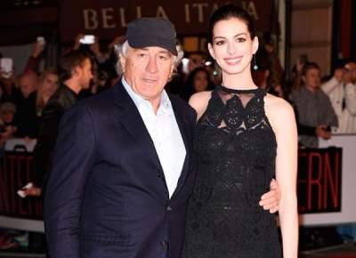 На голливудской Аллее славы появятся новые звезды