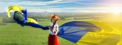 В Сети показали лучшие снимки Киева