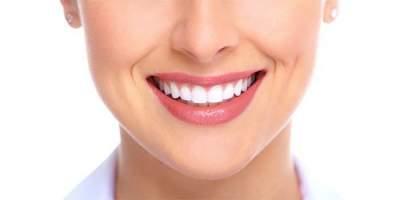 Стоматологи опровергли популярные мифы о зубах