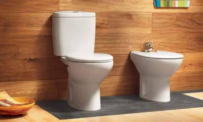 Медики рассказали, чем можно заразиться в общественном туалете