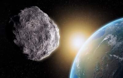 30 июня празднуют Всемирный день астероида
