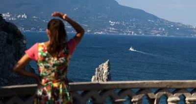 Отдых в Крыму: почему украинцы не хотят ехать на полуостров