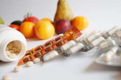 Медики подсказали, как лечить простуду летом