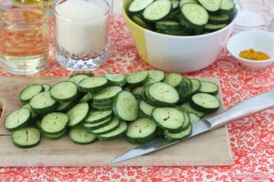 Этот популярный овощ снижает риск возникновения рака
