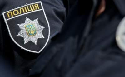 В крупных городах Украины с размахом отметят День Нацполиции