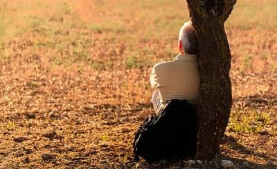 Назван неожиданный вред от одиночества