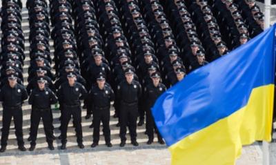 В центре Киева общественный транспорт изменит маршруты движения