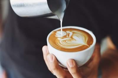Ученые вновь заговорили о пользе кофе