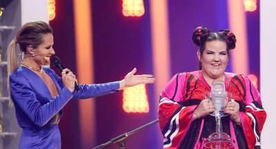 Евровидение-2019 в Израиле под угрозой: названа причина
