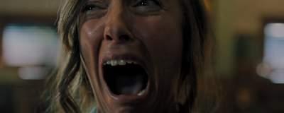 В сети обнародовали список лучших хоррор-фильмов