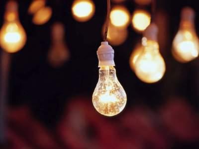 На Киевщине будут планово отключать электроэнергию: появился график