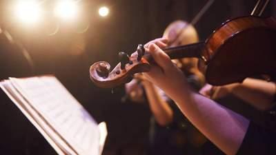 В киевском музее пройдет концерт камерно-инструментальной музыки