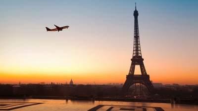 Wizz Air запустит рейсы из Киева еще в две столицы