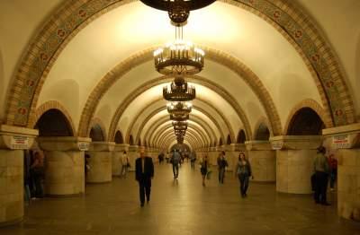 В Киеве подорожает общественный транспорт