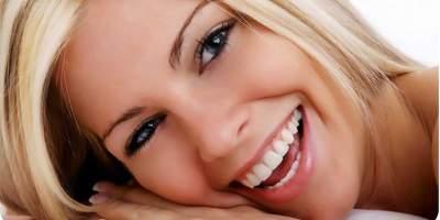 Стоматологи рассказали, зачем нам зубы мудрости