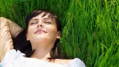 Названы причины повышенной усталости на отпуске