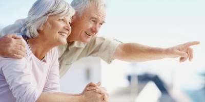 Избыток отдыха сокращает жизнь, — ученые