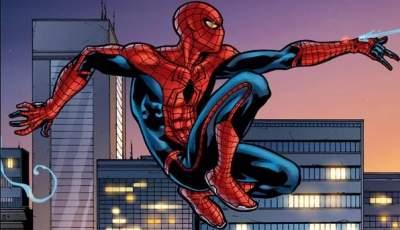 В Нью-Йорке умер 90-летний создатель «Человека-паука»