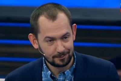 «За банку варенья»: журналист рассказал о цене кремлевских авантюр