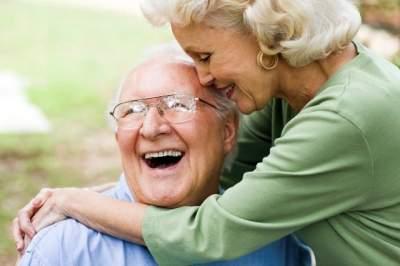 Ученые назвали главные секреты долгожителей
