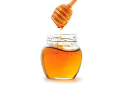 Врачи напомнили о правилах употребления меда
