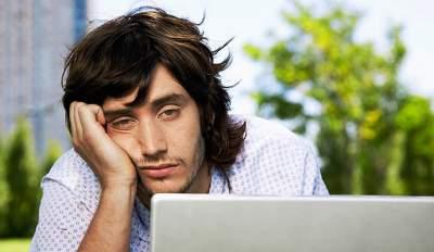 Медики рассказали о причинах усталости