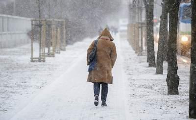 Британские ученые связали одиночество с генами
