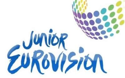 Украина не примет участие в Детском Евровидении: названы причины
