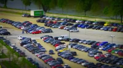 Новые штрафы: что нужно знать украинским водителям