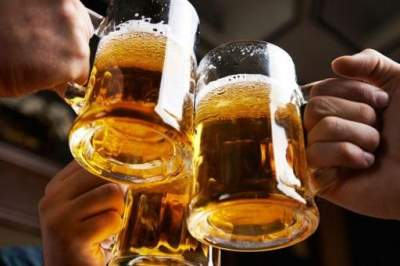 Этот вид пива поможет в похудении
