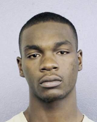 В США арестовали подозреваемого в убийстве известного репера