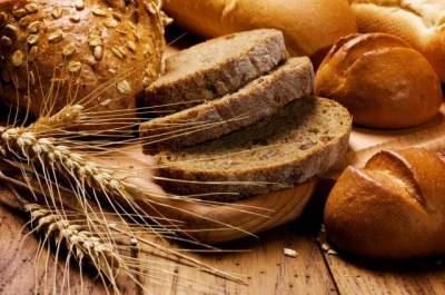 Эти популярные продукты серьезно увеличивают риск сердечного приступа