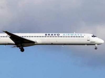 Во Львове снова отменили рейсы в Турцию и Тунис