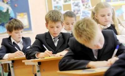 Украинские школьники заняли призовые места на престижной математической олимпиаде