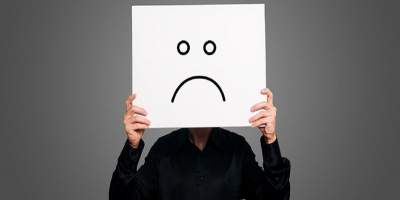 Медики рассказали, как пессимизм